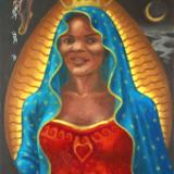 Our Lady of Chains